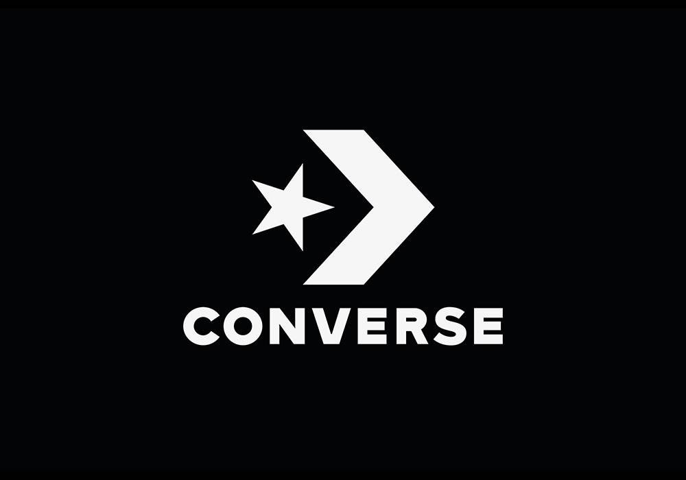 Que Muchos Logo Den Sin Se Su Cambiado Así Ha Cuenta Converse qOS0xYw