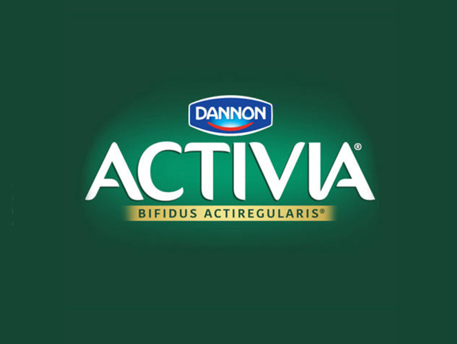danone activia case study Read the dupont sustainable solutions safety case study on eon benelux to see how we lead the transformation of workplaces and work cultures.