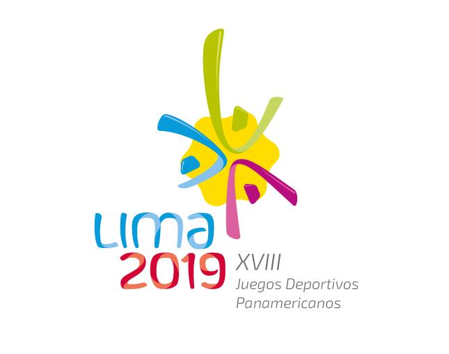 Los Proximos Juegos Panamericanos Desvelan Su Imagen Grafica