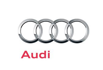 Historia 183 El Logo De Audi Brandemia