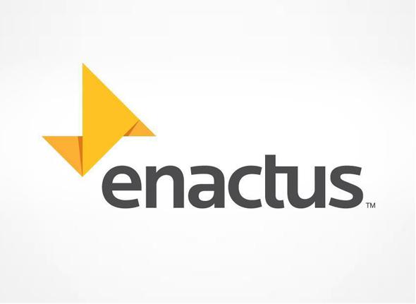 Landor desarrolla la nueva identidad de enactus brandemia for Landor logo