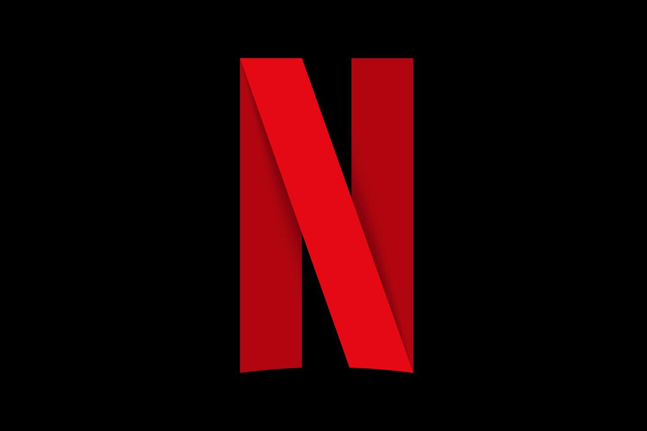 Netflix presenta una nueva versión de su logo | Brandemia_