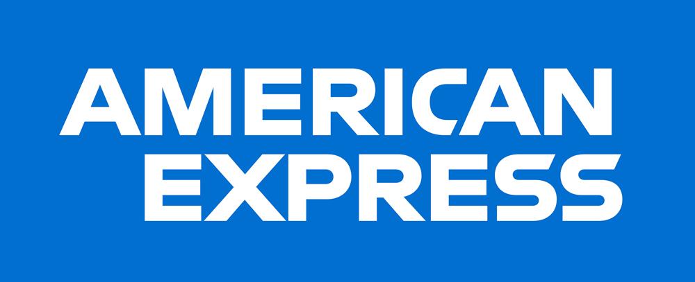 American Express rediseña su identidad corporativa | Brandemia_