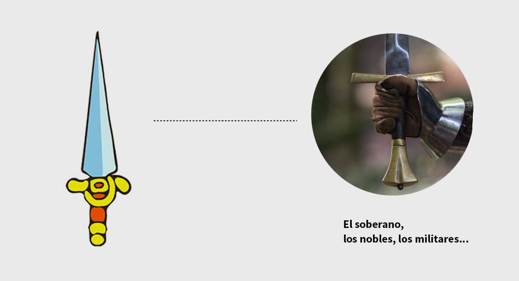 El curioso origen y significado de los smbolos de los naipes
