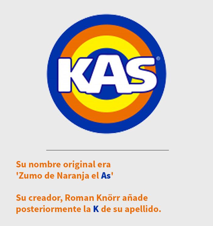 29e61a445 El curioso origen de 58 nombres de marcas y un curso para crear tus ...