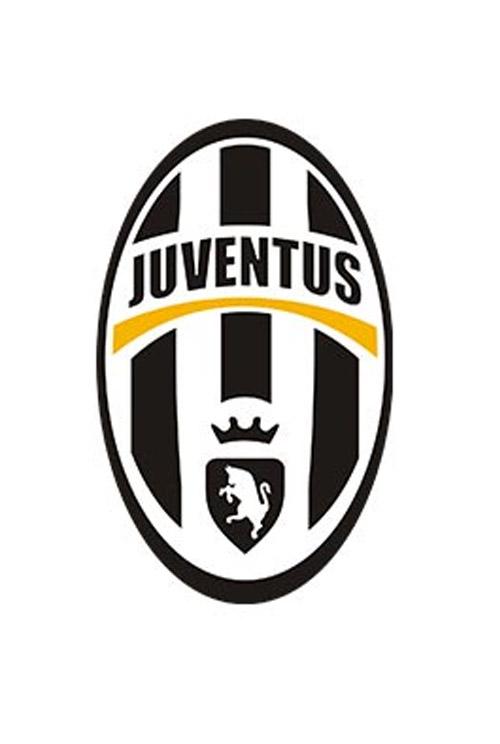 La Juventus Lo Ha Clavado Con Su Nuevo Logo Y Estas Son Las Razones