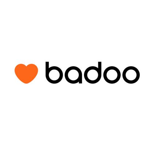 Badoo se relanza con una nueva imagen para liderar el mercado de las ...