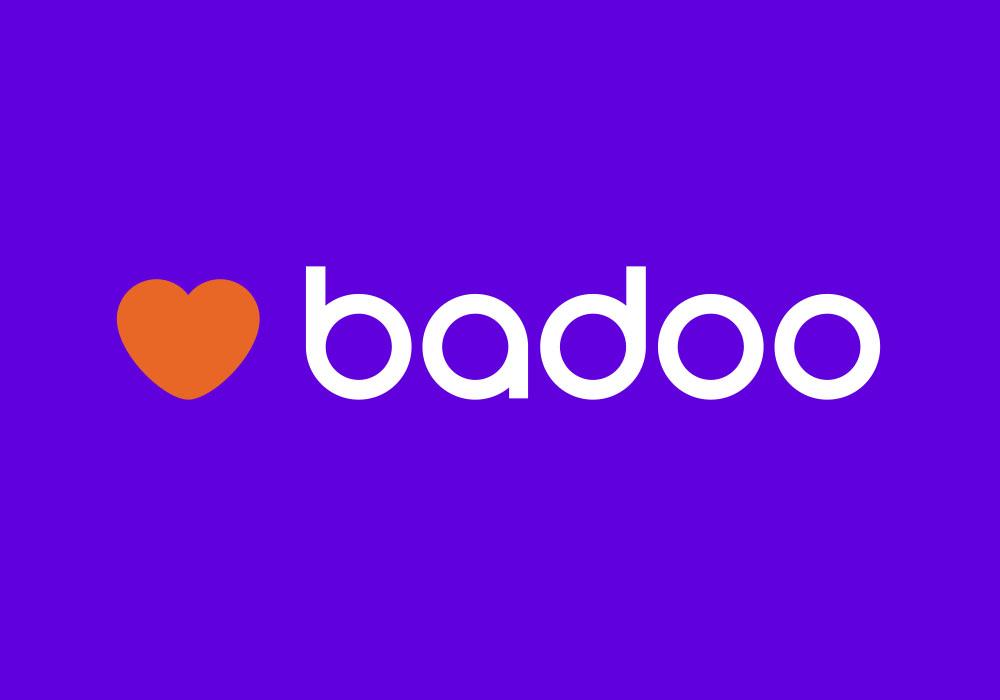 Badoo se relanza con una nueva imagen | Ninweb.net