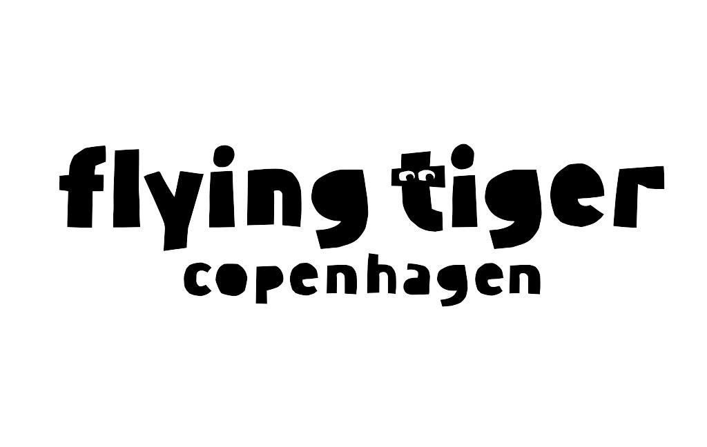 Las Tiendas Tiger Han Cambiado De Nombre Y De Identidad Corporativa
