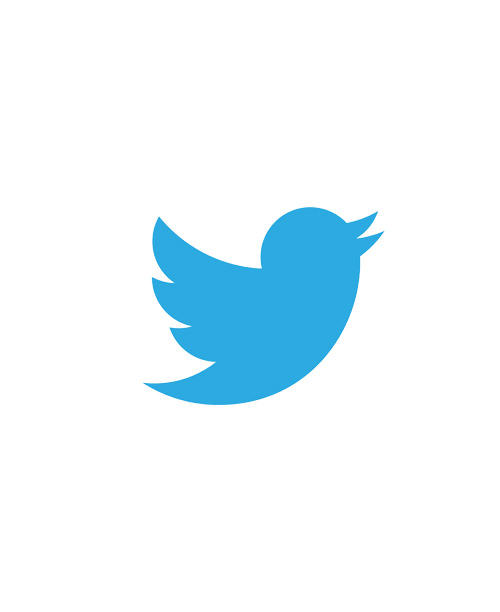 diseño gráfico Diseño gráfico de Twitter twitter logo despues