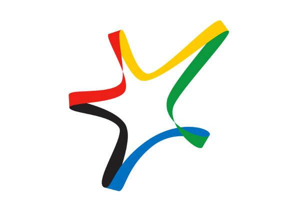 Se presenta un logotipo para la alianza entre alemania y for Logo de empresa gratis
