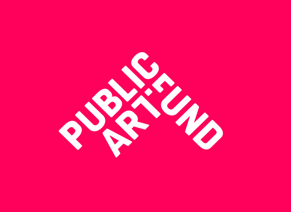 public funding in arts and sciences The graduate school of arts & sciences at georgetown university in (master in public the graduate school of arts and sciences will hold the annual new.