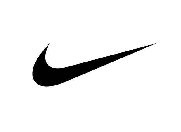Nike no calzará a selección de Irán en Rusia 2018 por sanciones de Trump