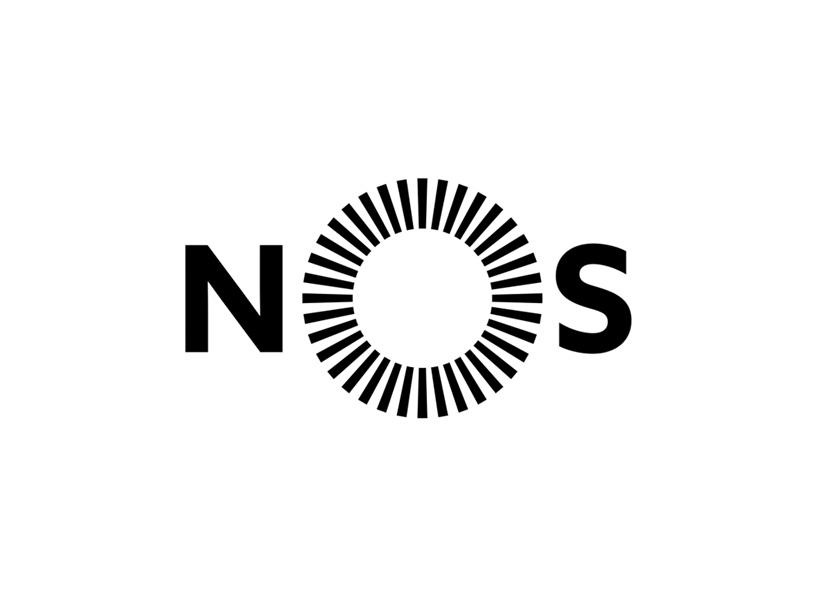 'Nos' es la marca de la nueva operadora de telecomunicaciones de Portugal