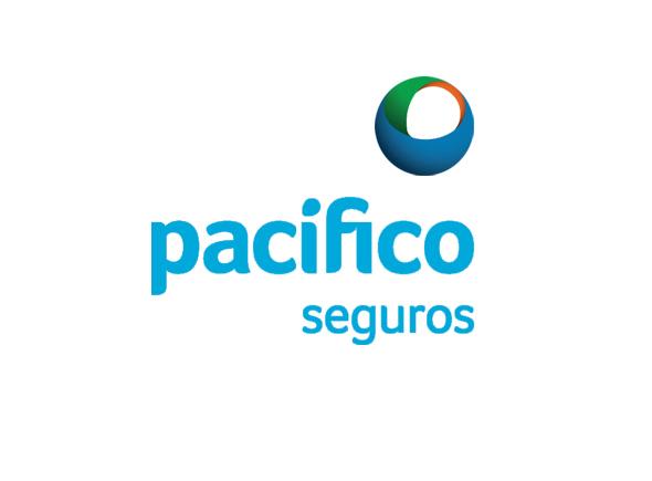la aseguradora peruana pac237fico presenta nueva identidad