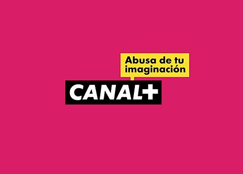 Canal+ replantea su identidad de la mano de Erretrés