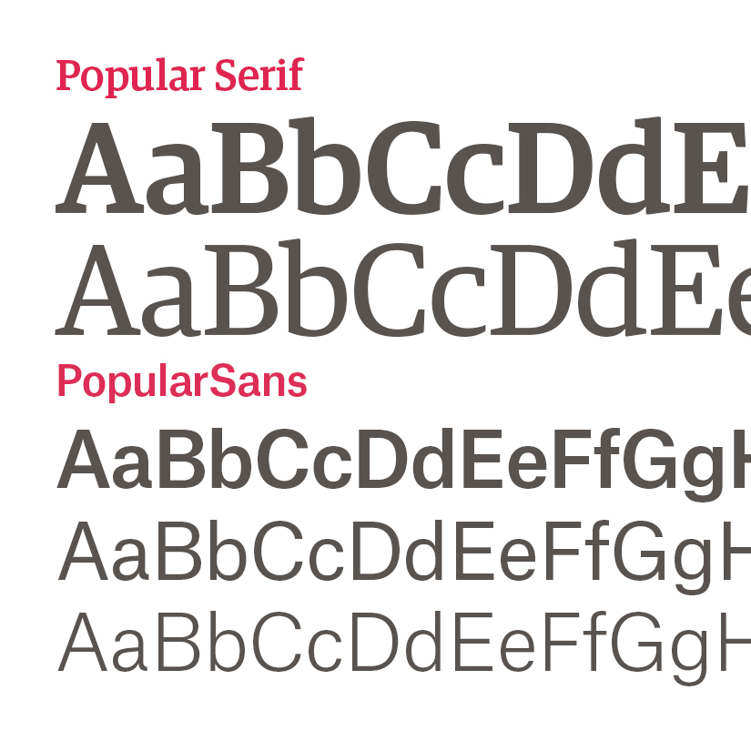 03_popular_typefaces.jpg