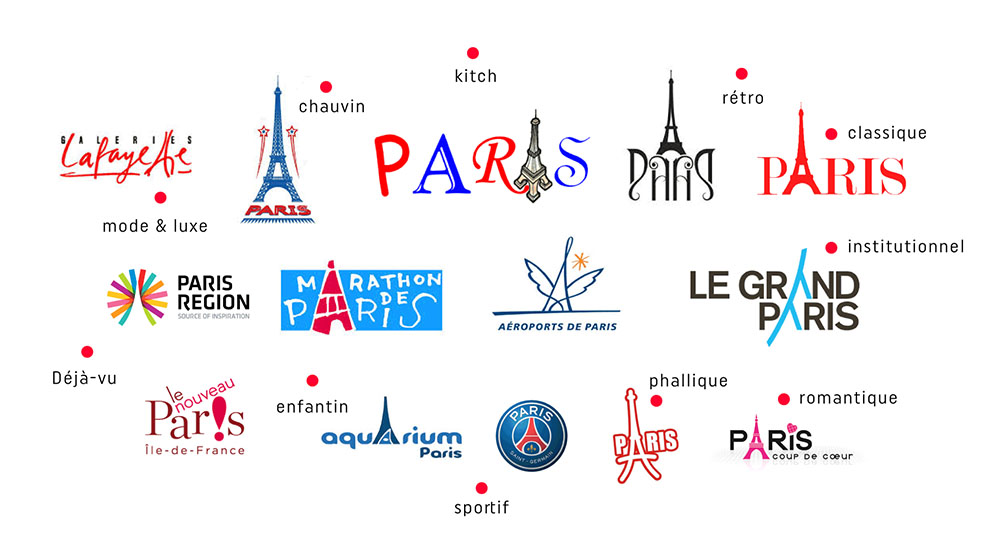 a-02-branding-office-tourisme-logo-paris.jpg