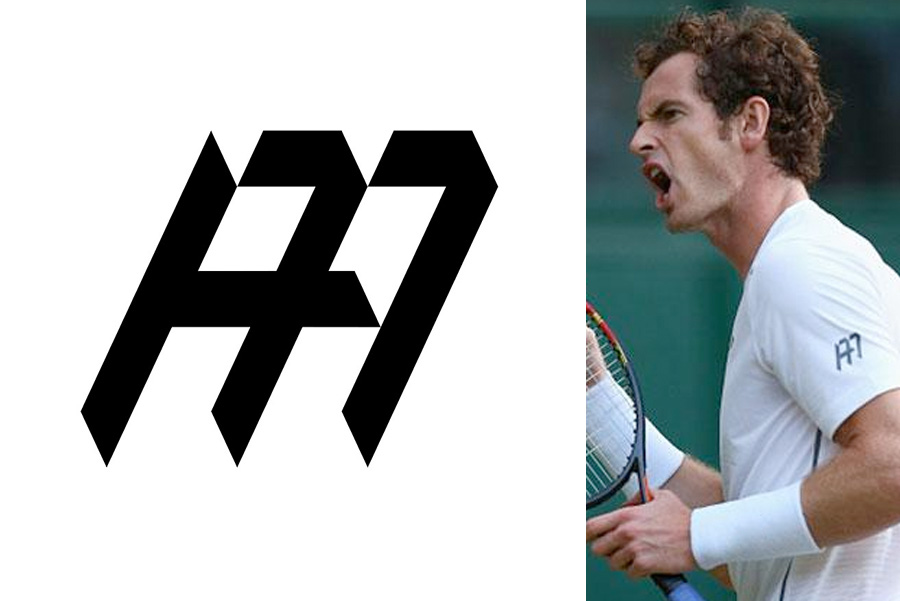 andy_murray_logo.jpg