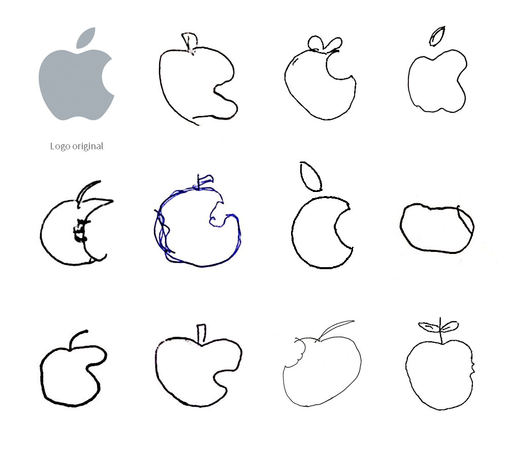 apple_logo_dibujo_.jpg
