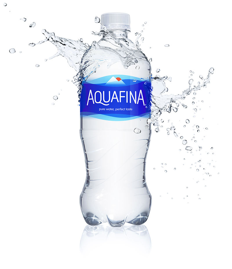 aquafina_packaging.jpg