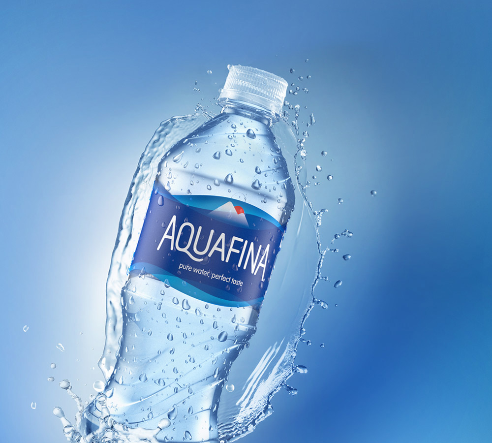 aquafina_packaging_botella-diseno.jpg
