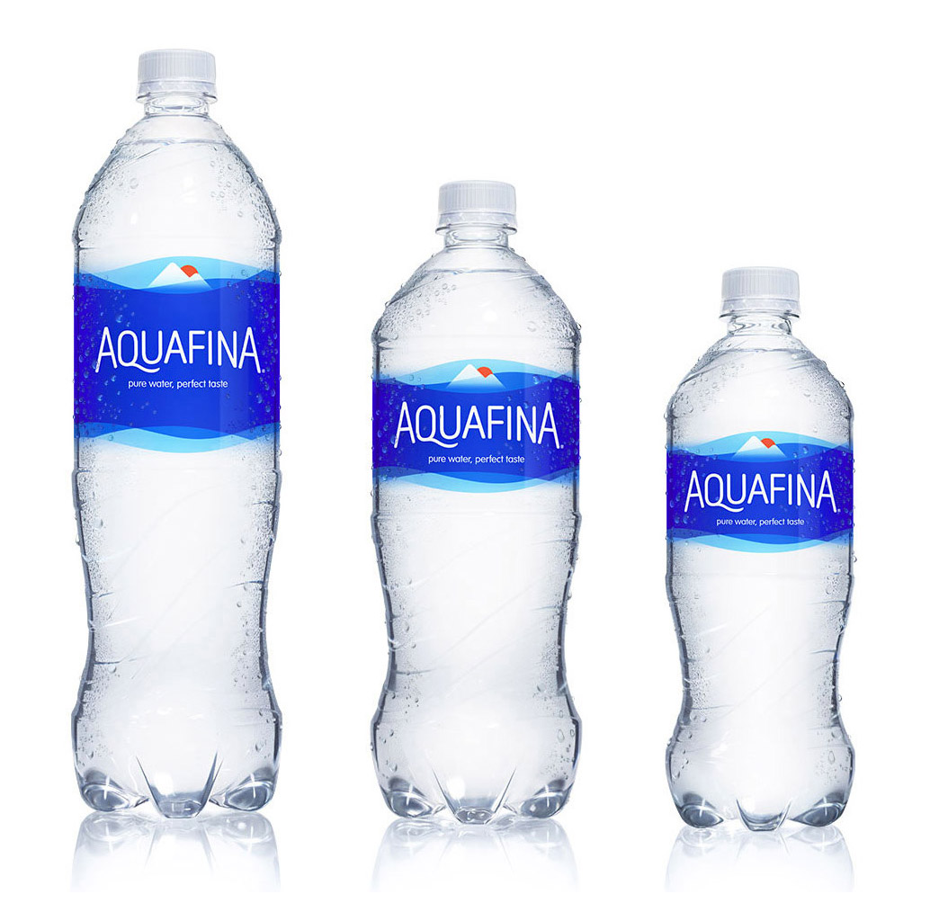 aquafina_packaging_botella-tamanos.jpg