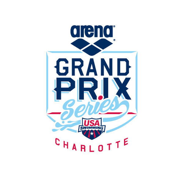 arena_grand_prix-series-logo.jpg
