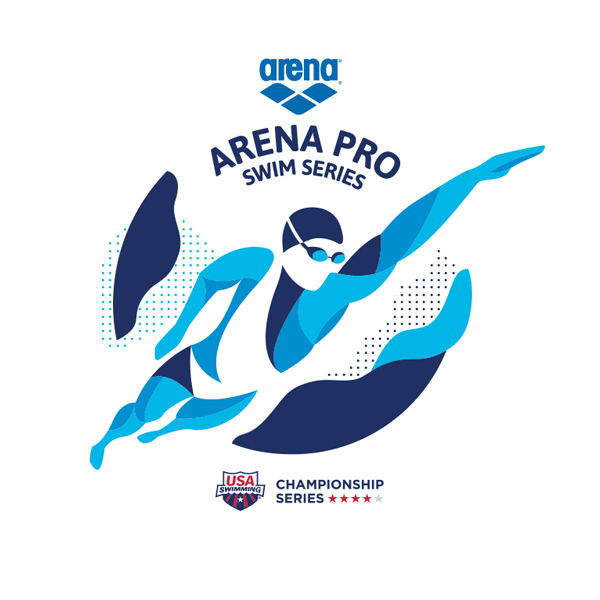 arena_pro_swim_series_logo_despues.jpg