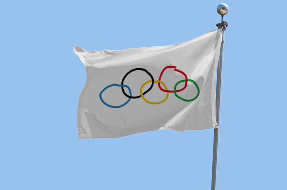 aros_olimpicos_dibujado.jpg