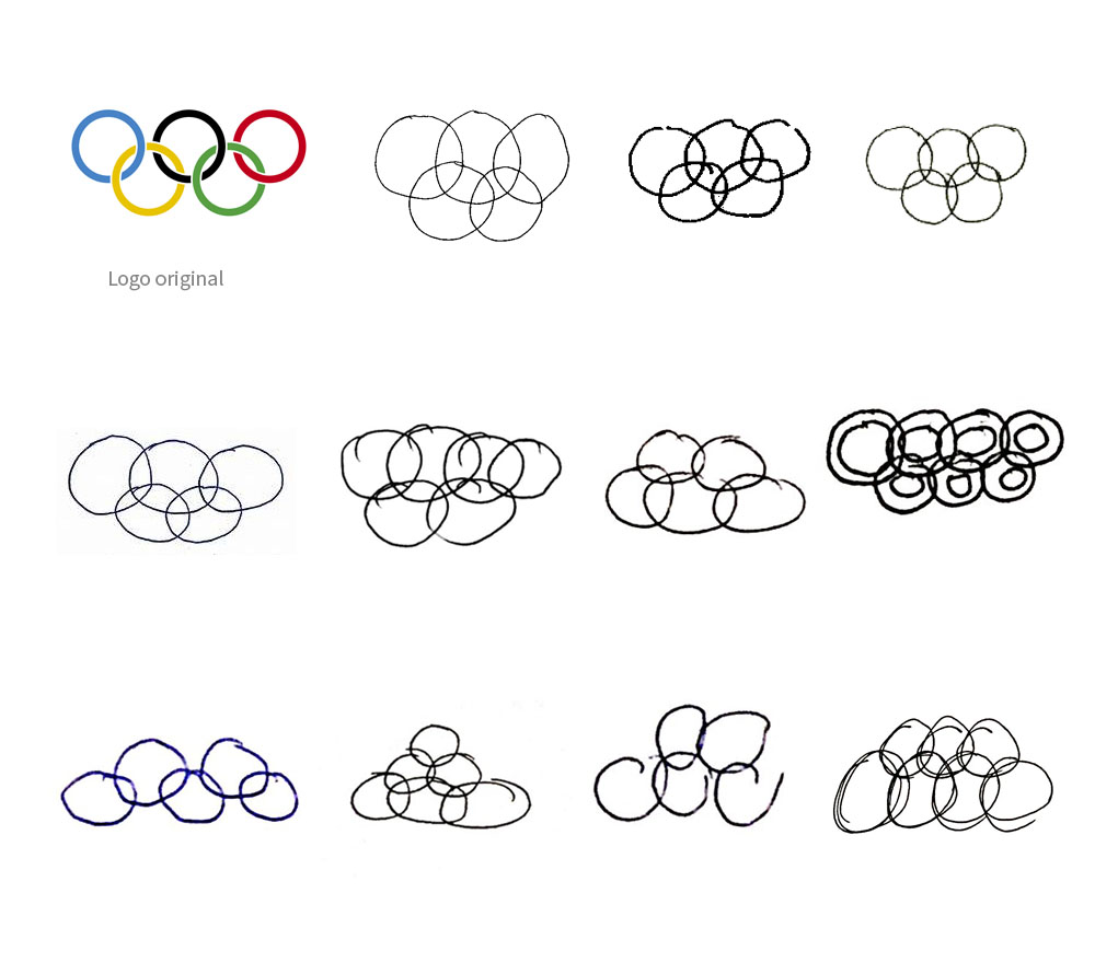 aros_olimpicos_dibujados.jpg