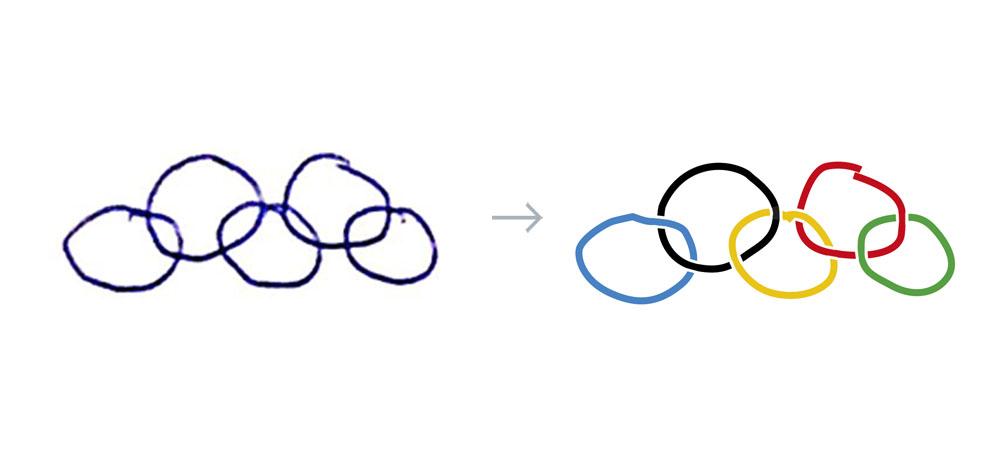 aros_olimpicos_logo_dibujado.jpg