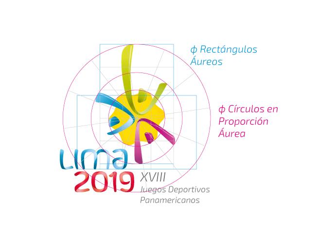 juegos olimpicos 2019