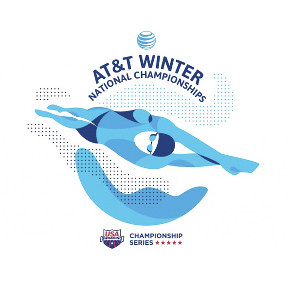 att_winter_national_campionships_logo_usa_swimming.jpg