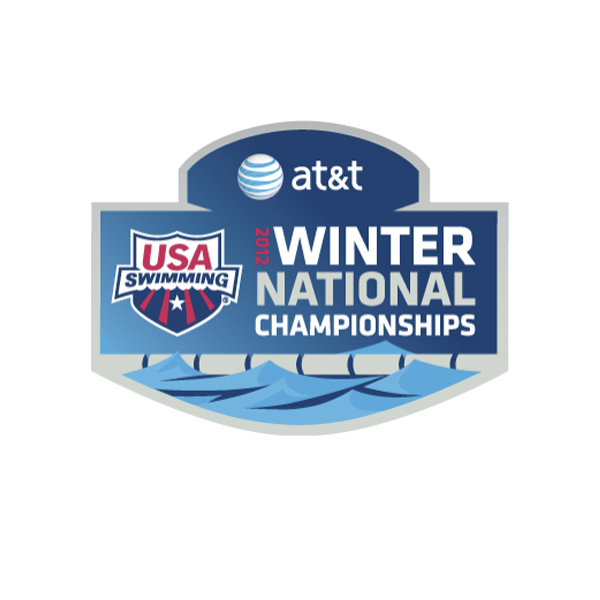 att_winter_national_championships.jpg