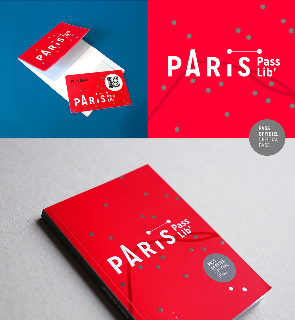 b-01-paris-pass-lib-editorial-design.jpg