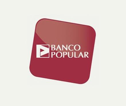 Banco Popular Renueva Su Marca De La Mano De Brand Union Brandemia