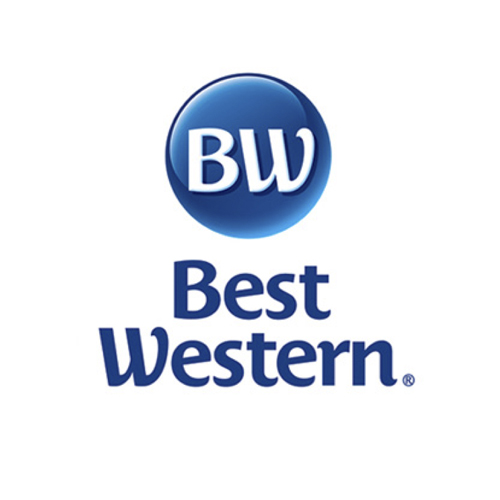 Resultado de imagen para best western logo
