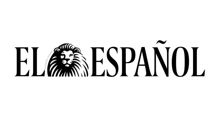 Ya hay logo para El Español, el nuevo periódico de Pedro J ...