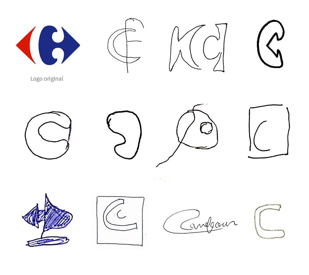 carrefour-logo_dibujado.jpg