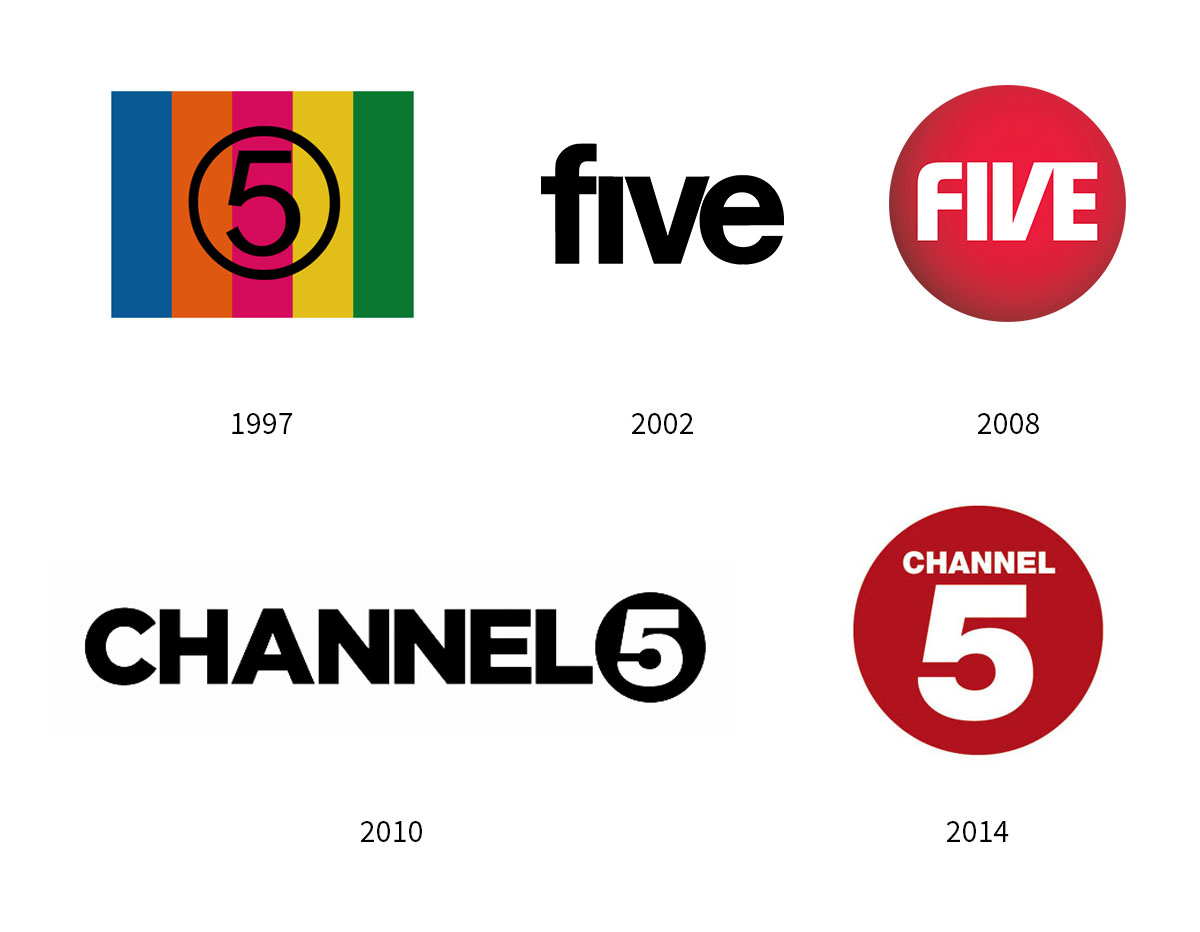 channel-5_logo_evolucion.jpg