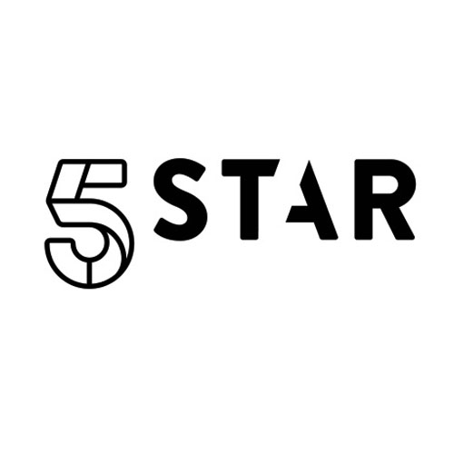 channel_star_logo_despues.jpg