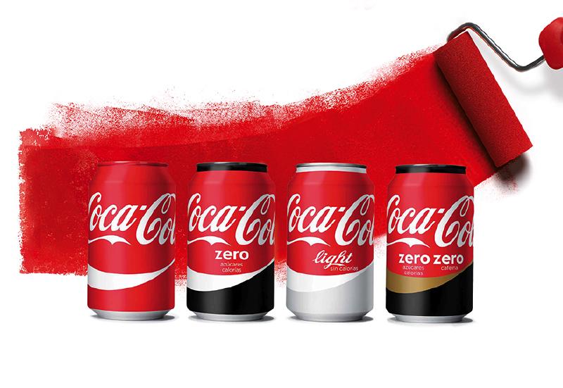 Coca Cola Scholarship Essay