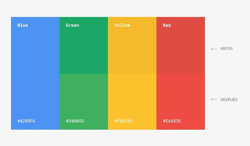 color_nuevo_logo-google.jpg
