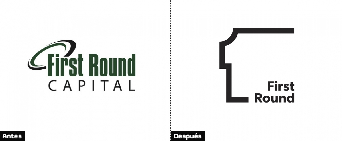 comparacion_logo_first_round.jpg