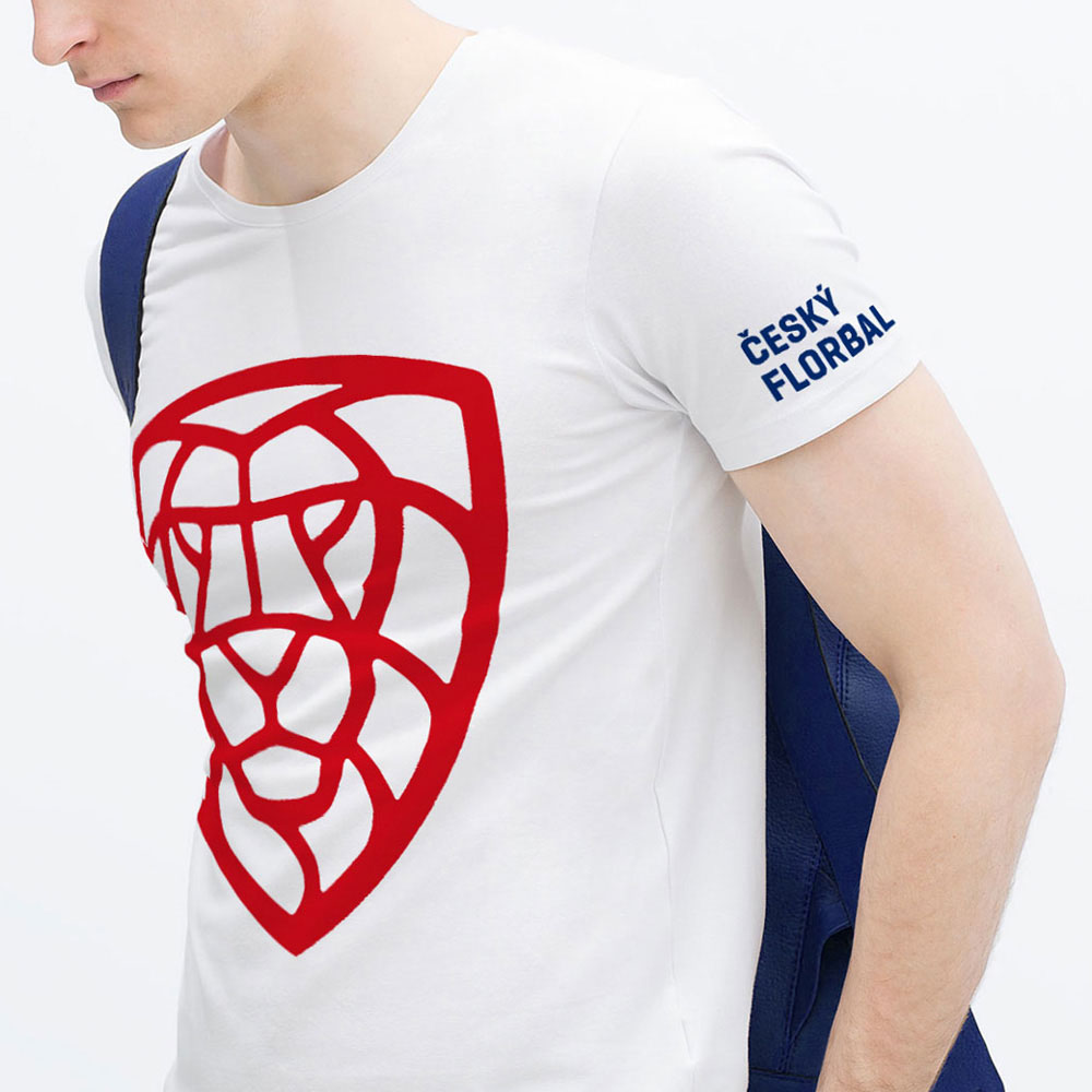 czech_floorball_camiseta.jpg