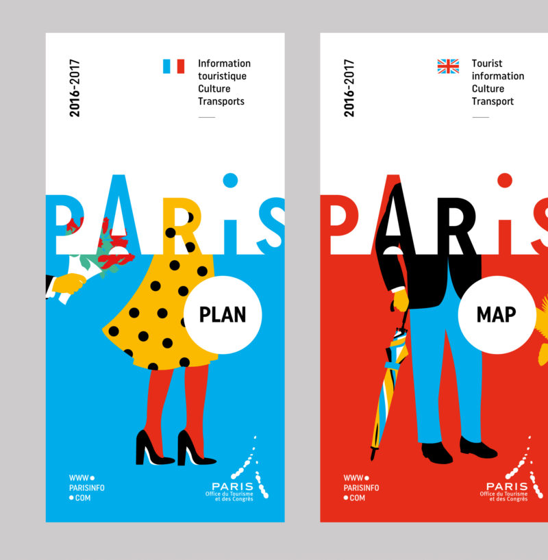d-01-paris-map-design-charte-graphique-800x818.jpg