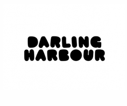 darling_harbour_logo.jpg