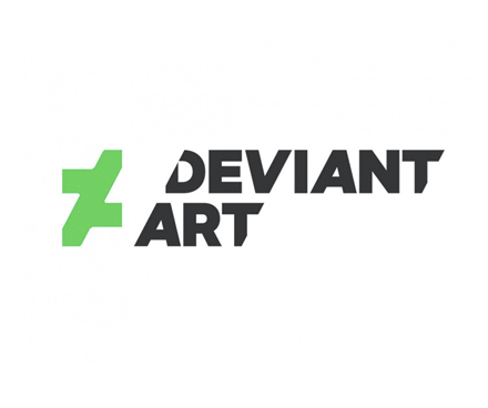 deviant_art_logo_despues.jpg