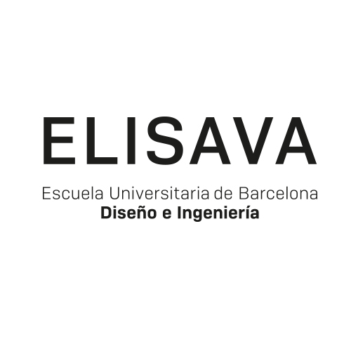 elisava_logo_despues.jpg